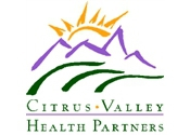 Citrus Valley