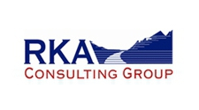 RKA Group