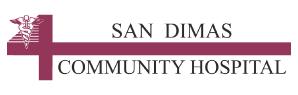 San Dimas Hospital