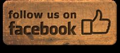 San Dimas Rodeo Facebook Page