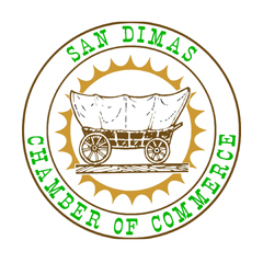 San Dimas Rodeo | San Dimas Chamber of Commerce